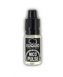 eliquid_france_nic_booster_nico_pulse_vapexperts