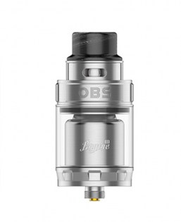 engine_2_rta_obs_top_airflow_vapexperts_silver