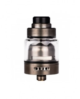ether_rta_24mm_by_suicide_mods_vaping_bogan_gun_metal