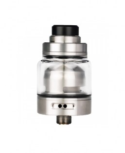 ether_rta_24mm_by_suicide_mods_vaping_bogan_silver