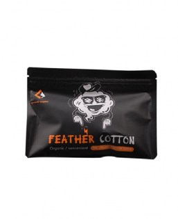 feather-cotton_by_geekvape_2