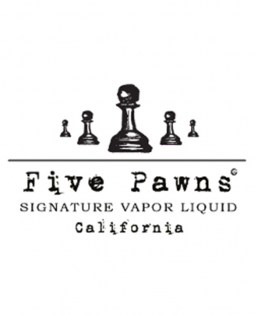 five_pawns_5_pawns_mix_and_vape_shake_and_vape_vapexperts