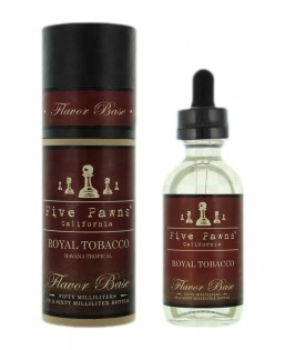 five_pawns_5_pawns_mix_and_vape_shake_and_vape_vapexperts_Royal_Tobacco