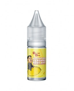flavour_boss_aroma_diy_vapexperts_DICTATORS_LEMONADE