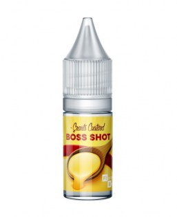 flavour_boss_aroma_diy_vapexperts_grants_custard