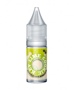 flavour_boss_aroma_diy_vapexperts_key_lime_cookie