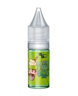 flavour_boss_aroma_diy_vapexperts_the_muffin_boss