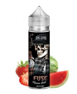 fuse_mix_and_vape_timebomb_liquids_vapexperts