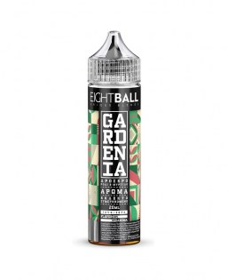 gardenia-60ml-by-8ball1