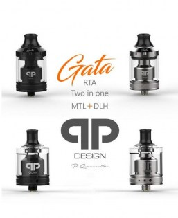 gata_rta_by_qp_design