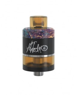 gather_rdta_rda_22mm_by_ultroner_black