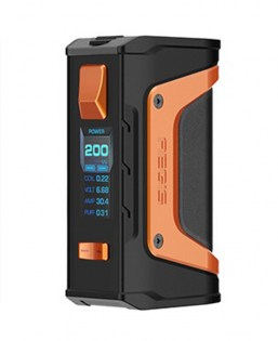 geekvape_legend_aegis_200w_box_mod_vapexperts_black_orange
