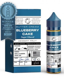 glas_shake_and_vape_20ml_vapexperts_Basix_Series_Blueberry_Cake