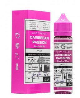 glas_shake_and_vape_20ml_vapexperts_Basix_Series_Carribean_Passion