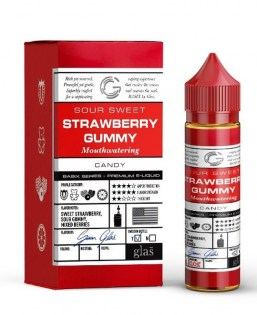 glas_shake_and_vape_20ml_vapexperts_Basix_Series_Strawberry_Gummy