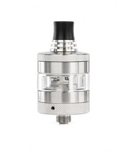 glaz_mini_rta_22mm_vape_experts_by_steam_crave_silver