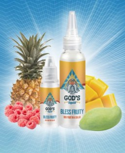 gods_liquids_vapexperts_mix_and_vape_bless_fruity_11