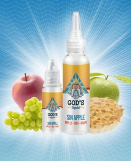 gods_liquids_vapexperts_mix_and_vape_sin_apple_11