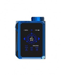 gpriv_baby_luxe_edition_85w_smok_vapexperts_prism_blue