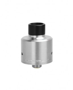 hadaly_rda_22mm_by_psyclone_mods_1