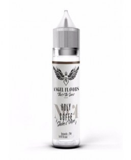 holy_coffe_angel_flavors_shake_and_vape_egoist_vapexperts_30ml