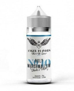 holy_marshmallow_angel_flavors_shake_and_vape_egoist_vapexperts