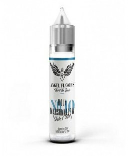 holy_marshmallow_angel_flavors_shake_and_vape_egoist_vapexperts_30
