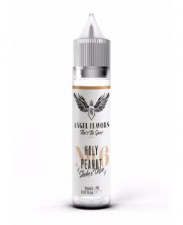 holy_peanut_angel_flavors_shake_and_vape_egoist_vapexperts_30ml