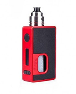 hotcig_rsq_80w_ns_squonk_kit_vapexperts_red