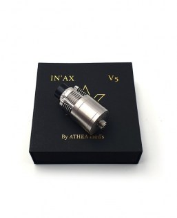inax_v5_genesis_mesh_rta_vape_experts_by_athea_5