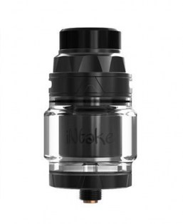 intake_augvape_rta_mike_vapes_tank_24mm_vapexperts_black