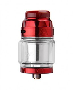 intake_augvape_rta_mike_vapes_tank_24mm_vapexperts_red