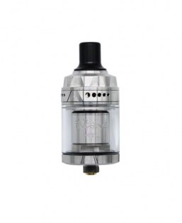 intake_mtl_rta_26mm_by_augvape_silver