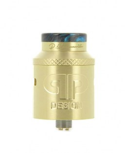kali_v2_rda_by_qp_design_vape_experts_brass_edition