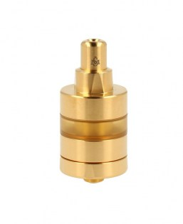 kayfun_lite_22mm_high_noon_vape_experts_by_svoemesto_12