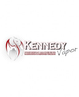 kennedy_vapor_24_2post_vapexperts_21