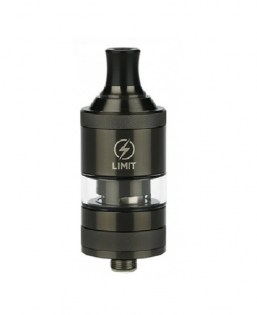 limit_mtl_rta_by_kizoku_gun_metal