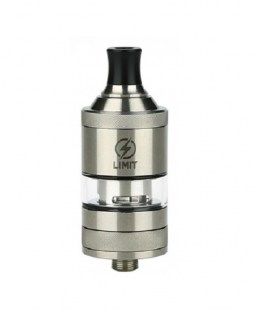 limit_mtl_rta_by_kizoku_silver