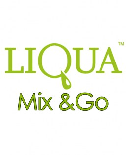 liqua_mix_and_go_vapexperts_1