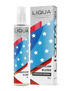 liqua_mix_and_go_vapexperts_AMERICAN_blend_60ml