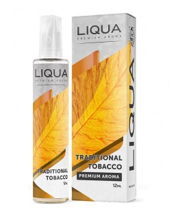 liqua_mix_and_go_vapexperts_traditional_60ml