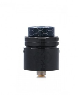 lock_rda_ehpro_24mm_vapexperts_black1