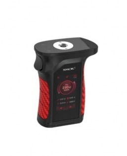 mag_p3_vape_experts_230w_by_smok_black_red