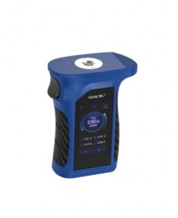 mag_p3_vape_experts_230w_by_smok_blue_black