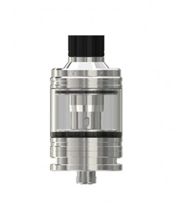melo_4_clearomizer_eleaf_vapexperts_SILVER