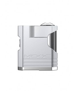 mixx_mod_60w_18650_18350_by_aspire_sunbox_quick_silver_2