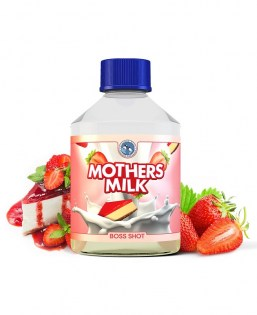 mothers_milk_recipe_250ml_flavor_by_flavour_boss