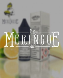 mr_meringue_charlies_liquids_10ml_vapexperts_11