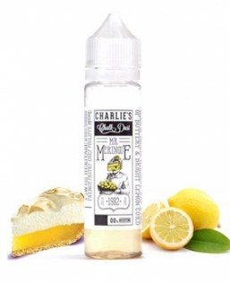 mr_meringue_charlies_liquids_mix_and_vape_60ml_vapexperts_1