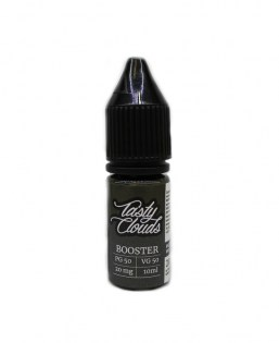 nicotine_booster_10ml_20mg_50_50_by_tasty_clouds